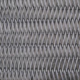 产品烘干机厂家供应 金属网带