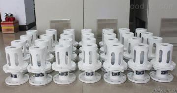 QHF-50QHF-50風包釋壓閥