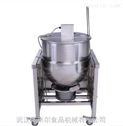 商用球形爆米花机小型自动爆米花机