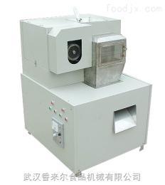 单螺旋杆挤压膨化机挤压膨化机