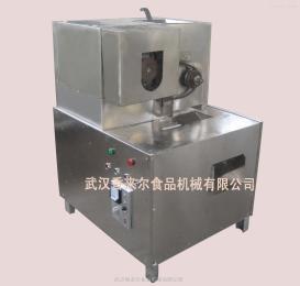 XLR-JP60武漢香來爾米花糖生產配方,技術指引,提供生產設備