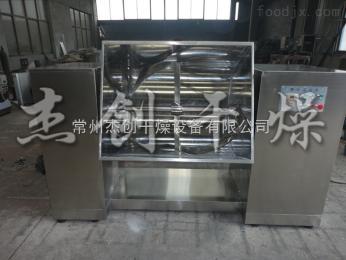 GSL系列高效濕法制粒機