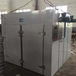 CT-C-0风味肉干烘箱箱式电热干燥箱