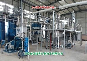 香根油萃取设备香根油萃取设备