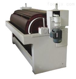100——400型卧式剥皮机