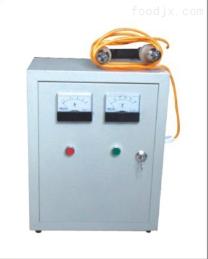 zh-01麻電器
