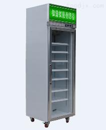 1000L恒温恒湿储物柜