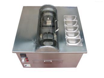 無煙自動電烤肉/烤串/羊腿機 8分鐘烤160串肉