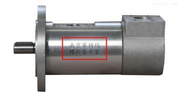 ��澶у�╁��瑁�杩���GR60SMT16B500LRF2涓��烘��娉电�拌揣