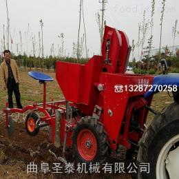 2ST-1/2土豆播種機廠家土豆種植方法