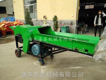 RC-600干濕兩用揉絲機 養豬養鴨飼料機械