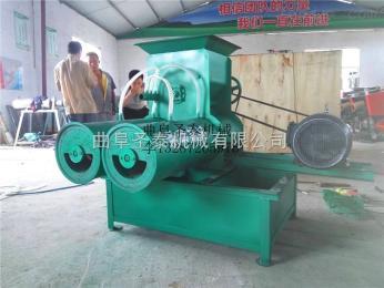 6DF-A洗紅薯機器 紅薯淀粉的制作方法