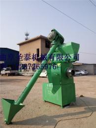 9KL-250A饲料压缩颗粒机 羊饲料颗粒机价格