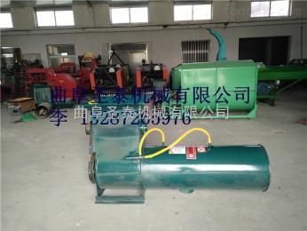 6DF-A紅薯淀粉生產廠家 洗紅薯機器
