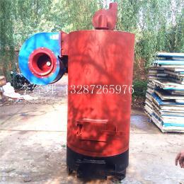 ST-100大棚热风炉 鸡舍暖风炉价格