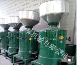 330三相電大產量 立式碾米機成套設備 專業生產