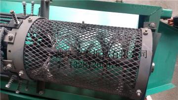 STQ-900高效率青核桃剥壳机新型去皮机板栗脱蓬机厂家