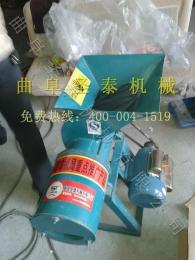 薯類磨漿分離機/高效節能淀粉機價格