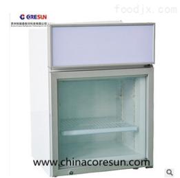 AB-082分体式冰淇淋展示柜|AB-082