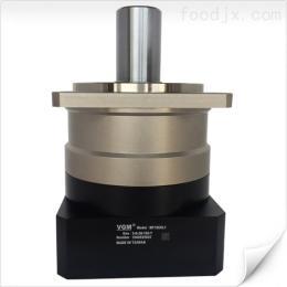 MF180XL1-5-K-38-180精密伺服减速机 西门子伺服电机减速机 MF180XL1-5-K-38-180