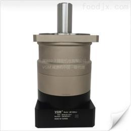 MF150XL2-50-K-22-110聚盛减速机 伺服电机专用VGM减速机 MF150XL2-50-K-22-110