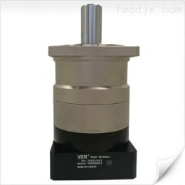 MF150XL2-25-K-22-110臺灣聚盛VGM伺服減速機 雙級齒輪減速機 MF150XL2-25-K-22-110