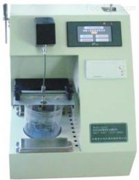 WSY-025CWSY-025C全自動瀝青軟化點測定儀
