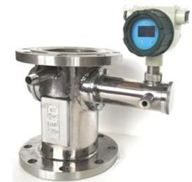 SDT-2SDT-2型油品含水率在线分析仪