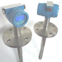 SDTSDT含水率在线分析仪