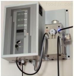 maMoS-100-200-300-40maMoS-100-200-300-400固定(在线)式烟气分析仪