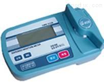 GMK-503/503AGMK-503/503A型种子水份测定仪