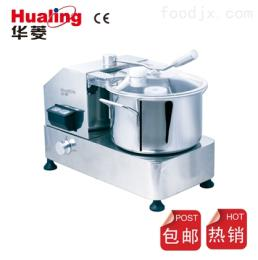 HR-6華菱食品碎切機