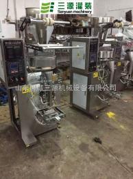 三源SY-KLBZJ全自动立式包装机 颗粒计量包装机 大米分装机
