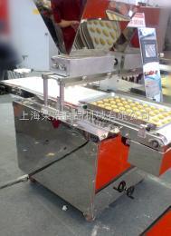 RH-400蛋糕充填机,蛋糕机