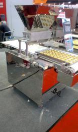 RH-400購萬能曲奇糕點機,曲奇機,曲奇擠出機到上海榮浩