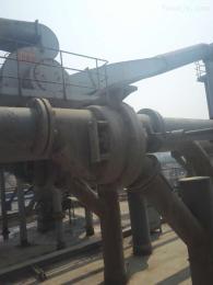 陶瓷氣動三通切換閥Z647TC物料輸送一分為二換向器
