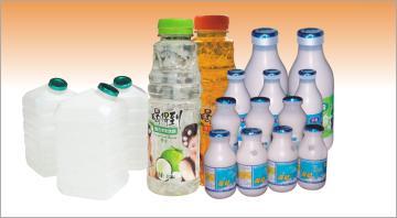 CF系列乳制品灌裝封口機,果汁飲料灌裝封口機
