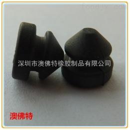 硅橡胶塞深圳硅橡胶塞