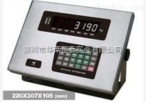 XK3190-DS3XK3190-DS3称重控制仪表