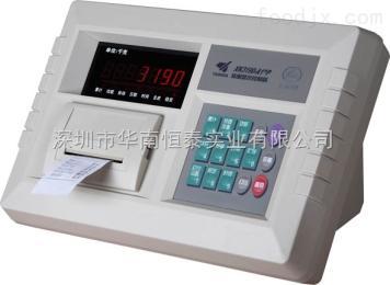 XK3190-A1+PXK3190-A1+P台秤仪表