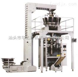 HDS-620HDS-620全自动立式颗粒包装机