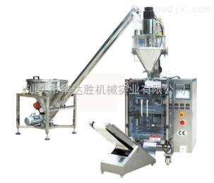 HDS-320HDS-320粉剂包装机组