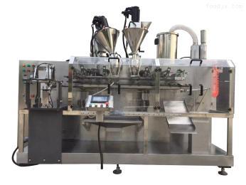 HDS-230HDS-230單給袋包裝機