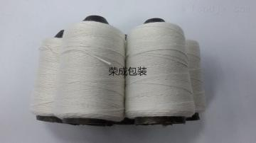 RC-FB滌綸棉編織袋封口線/封包線