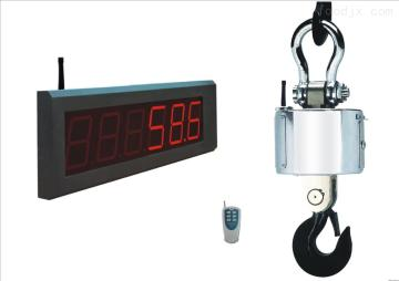 OCS3T无线吊秤价格 电子吊钩秤 防热电子直视吊秤