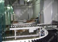 gh07菌菇生产线