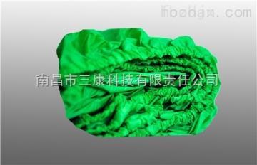 2600*1600松緊帶式反復使用消毒床罩