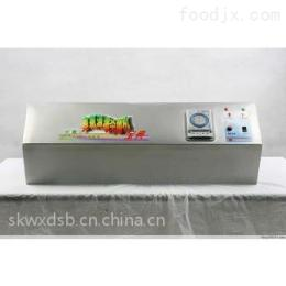 cx-b100壁挂式臭氧消毒机