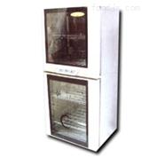 SK-CX-G100化验单臭氧消毒柜