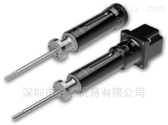 L-2111-1进口美国Huntington 微型线性连接器装置